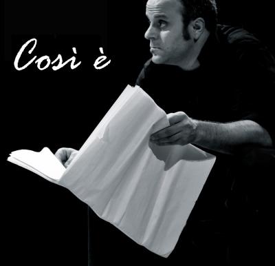 cosi_e