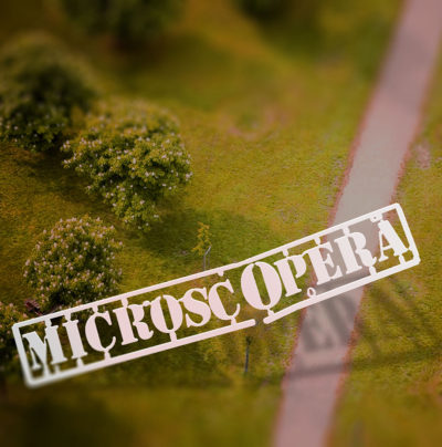 microscopera_1