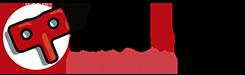 Teatro a Molla Logo