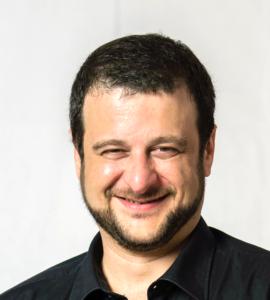 Antonio Contartese
