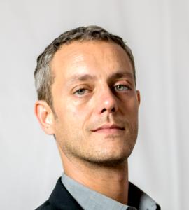 Daniele Mazzacurati