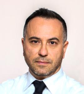 Antonio Vulpio